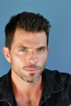 Chris Tardio