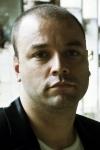 Chris Wolstenholme