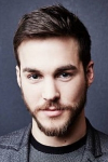 Chris Wood II