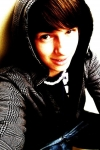 Christopher Cody Cyrus