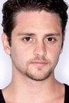 Christopher Uckermann
