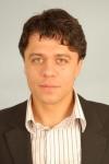 Crespo Rodrigo