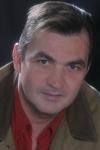 Csankó Zoltán