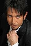 Cyril Takayama
