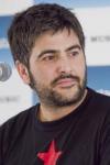 David Muñoz Calvo