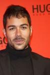 David Seijo