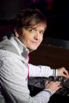 DJ Szatmári