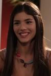 Dolores Sarmiento