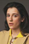 Ellie Kendrick