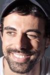 Emmanuel Esparza