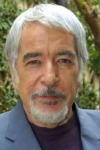 Enrique Rocha