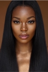 Eugena Washington