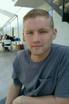 Evan Ellingson