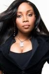 Farrah King