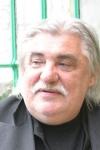 feLugossy László