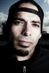 Frank Delgado