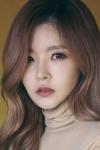 Gil Mi Hyun