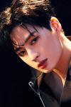 Go Min Soo