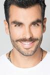 Gonzalo García Vivanco