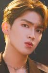 Han Gyu Jin