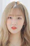 Han Hye Ri