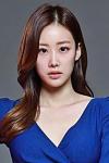 Han Yejin