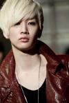 Han Yeon