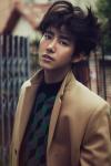 Hwang Kwang Hee