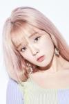 Hyun Seung Hee