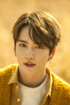 Im Jung Hoon