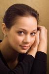 Irina Tchachina
