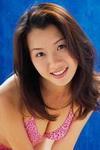 Jane Fang