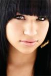 Janelle Martinez