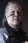 Janne Parviainen