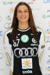 Jelena Grubisic