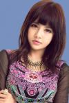 Jeon Bo Ram