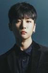 Jeon Ho Joon