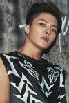 Jeon Hyung Min