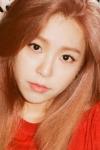 Jeon Min Ju