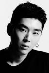 Jin Hyo Sang