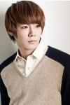 Jin Hyun Jin