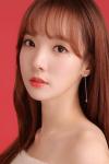 Joo Min Hee
