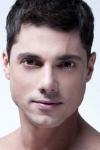 Jorge Alberti