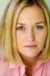 Judith Hoersch