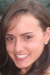 Juliana Cannarozzo