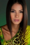 Julieta Lima