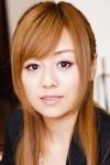 Natsukawa Jun