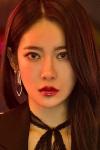 Kang Ye Bin