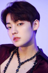 Kang Yoo Chan