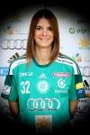 Katarina Bulatovic